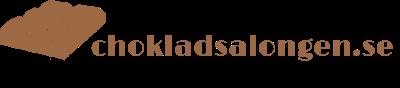 Chokladsalongen.se Logo